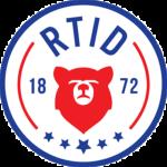 RTID-new-logo